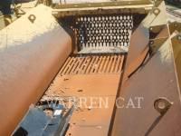CATERPILLAR  FRANTOIO RDS-20 equipment  photo 20