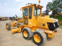 LEE-BOY UTILITY VEHICLES / CARTS 685B equipment  photo 3