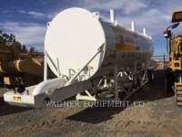 Equipment photo MEGA 12,000 TWR WATER WAGONS 1