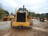 CATERPILLAR COMPACTEURS 815F2 AC equipment  photo 2