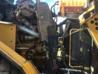 CATERPILLAR WHEEL LOADERS/INTEGRATED TOOLCARRIERS 980K equipment  photo 16