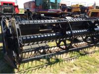 MACDON AG HAY EQUIPMENT 9352I equipment  photo 3