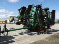 Equipment photo DEERE & CO. 2623 AG TILLAGE EQUIPMENT 1