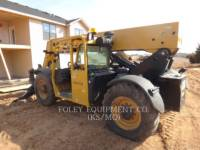 JLG INDUSTRIES, INC. TELEHANDLER TL943 equipment  photo 1