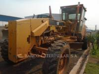 CATERPILLAR RÓWNIARKI SAMOBIEŻNE 12K equipment  photo 1