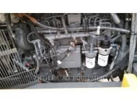 AG-CHEM Flotteurs TG8400 equipment  photo 16
