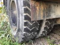 FORD LKW F800 equipment  photo 15