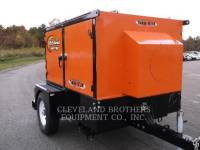 MISCELLANEOUS MFGRS HVAC: HEATING, VENTILATION, AND AIR CONDITIONING RT750 equipment  photo 3