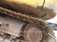 CATERPILLAR TRACK EXCAVATORS 312DL equipment  photo 14