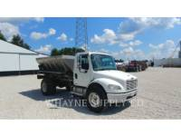 Equipment photo FREIGHTLINER M2 AG OTHER 1
