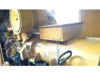 CATERPILLAR STATIONARY - DIESEL 500 KVA equipment  photo 3