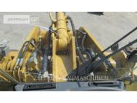 CATERPILLAR WHEEL LOADERS/INTEGRATED TOOLCARRIERS 938H equipment  photo 16