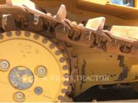 CATERPILLAR TRACK TYPE TRACTORS D6TLGP AG equipment  photo 16