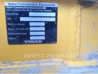 VOLVO CONSTRUCTION EQUIPMENT ARTICULATED TRUCKS A40F equipment  photo 11