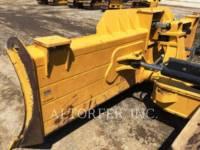 CATERPILLAR TRACK TYPE TRACTORS D6NLGP equipment  photo 20