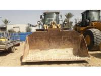 CAT TRADE-IN WHEEL LOADERS/INTEGRATED TOOLCARRIERS 966MXE equipment  photo 4
