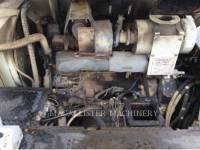 ROADTEC ASPHALT PAVERS RP150 equipment  photo 14