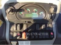 CATERPILLAR BACKHOE LOADERS 420F 4 equipment  photo 19