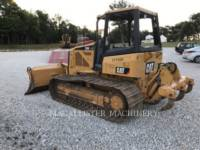 CATERPILLAR ブルドーザ D5KLGP equipment  photo 2