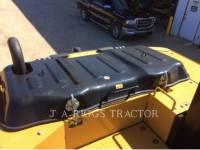 CATERPILLAR TRACK EXCAVATORS 312E 9 equipment  photo 17