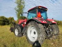 MCCORMICK TRACTOARE AGRICOLE XTX145 equipment  photo 7