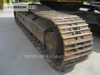 CATERPILLAR PELLES SUR CHAINES 336ELN equipment  photo 7