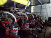 AGCO-WHITE Equipo de plantación WP8524-30 equipment  photo 2