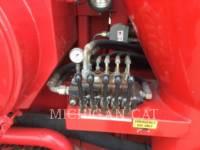 KENWORTH LKW T800 VAC TRUCK  equipment  photo 18