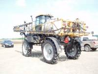 AGCO INNE RG700 equipment  photo 4