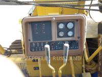 CATERPILLAR PIPELAYERS 587R equipment  photo 5