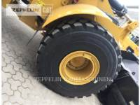 CATERPILLAR CARGADORES DE RUEDAS 966KXE equipment  photo 14