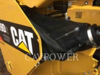 CATERPILLAR CHARGEURS TOUT TERRAIN 299D2XHP equipment  photo 13