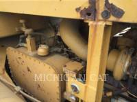 CATERPILLAR DECAPEUSES AUTOMOTRICES 627F equipment  photo 18