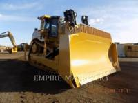 Equipment photo CATERPILLAR D9T TRACTEURS SUR CHAINES 1
