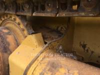 CATERPILLAR TRACK TYPE TRACTORS D3K2 XL equipment  photo 6