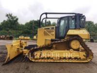 CATERPILLAR ブルドーザ D6NLGP equipment  photo 5
