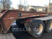 E.D. ETNYRE TRAILERS 55 TON equipment  photo 8