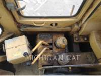 CATERPILLAR WHEEL LOADERS/INTEGRATED TOOLCARRIERS 950 equipment  photo 22