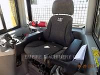 CATERPILLAR TRACTEURS SUR CHAINES D6T XL equipment  photo 9