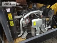 CATERPILLAR MANIPULADORES TELESCÓPICOS TH417CGC equipment  photo 24