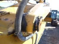 CATERPILLAR KETTEN-HYDRAULIKBAGGER 326FL equipment  photo 8