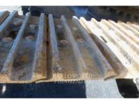 CATERPILLAR EXCAVADORAS DE CADENAS 323E equipment  photo 6