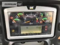 CATERPILLAR MULDENKIPPER 730C equipment  photo 17
