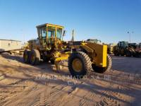 Equipment photo Caterpillar 120 K AUTOGREDERE 1