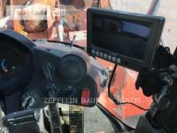 HITACHI CHARGEURS SUR PNEUS/CHARGEURS INDUSTRIELS ZW310 equipment  photo 10