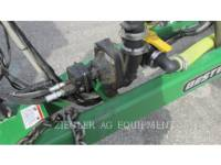 MISCELLANEOUS MFGRS SPRAYER FIELDPROIV equipment  photo 5