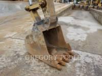 CATERPILLAR PELLES SUR CHAINES 316E L equipment  photo 19
