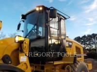 CATERPILLAR ホイール・ローダ/インテグレーテッド・ツールキャリヤ 924K equipment  photo 2