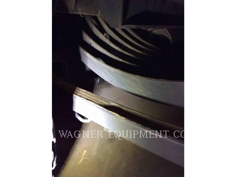 AGCO 农用割草设备 CH2290/B4A equipment  photo 9