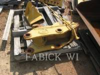 Equipment photo CENTRAL FABRICATORS  WT - QUICK COUPLER 1